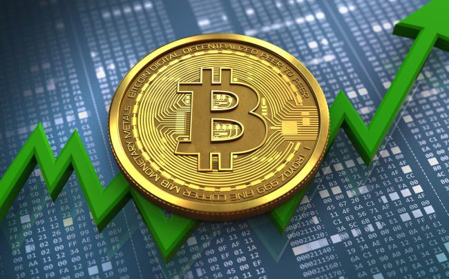733917bitcoin-investment-analysis-btc-